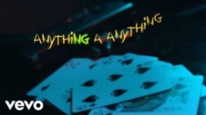 Chronic Law - Anything A Anything